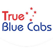 Taxi Service Sydney - Sydney True Blue Cab Co.