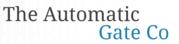 The Automatic Gate Co. The Automatic Gate Co.