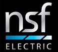 NSF Electric