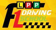 F1 Driving School