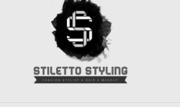 Stiletto Styling