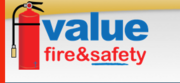Value Fire & Safety Extinguishers