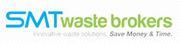 SMT Waste Brokers