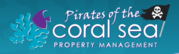 Coral Sea Property Services