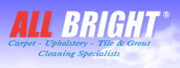 All Bright Carpet Cleaning