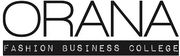 Orana Fashion Business College