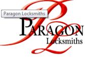 Paragon Locksmiths
