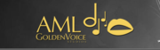 AML Golden Voice Studio