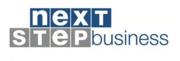 Next Step Business