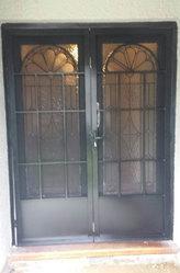 AAA Security Doors Brings Heavy-duty Steel Doors for Ensuring Safety
