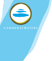 Cammeray Waters Conference Centre