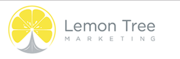 Lemon Tree Marketing