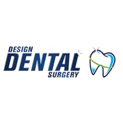 Experienced Dentist in Green Valley | DESIGN DENTAL SURGERY