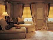 Hire The Best Brisbane Drape and Blind Cleaning Services