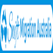 Swift Migration Australia
