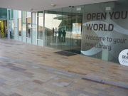 Own Naturally Strong Pavement with Granite Pavers Melbourne!