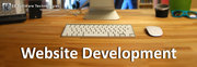 Web Developer- SE Software Technologies // Responsive Website Develop