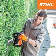 Lawn Mowers and Chainsaws Repair Service Melbourne | Plentymowers