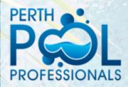 Perth Pool Professionals