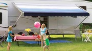 Buy Dometic Awnings By Australia Wide Annexes