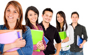 Knowing The Guidelines Of Australian Assignment From The Researchers