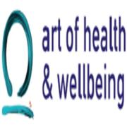 Art Of Health & Wellbeing