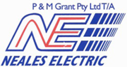 Neales Electric