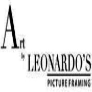 Art by Leonardos