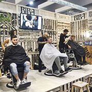 Hairdressing Training With Australia's Most Respected Hair Academy