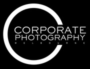 Get Excellent Photography By Expert Corporate Photographer of Melbourn