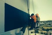 Painting contractors Brisbane