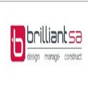 Brilliant SA Home Renovation