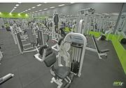Which facilities should a fitness center have? Have a look
