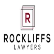 Rockliffs Lawyers