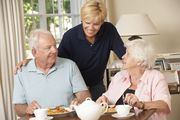 Best Home Care Assistance Services in Adelaide
