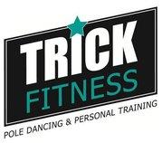 Trick Fitness