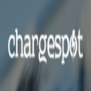 Charge Spot