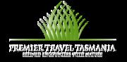 Premier Travel Tasmania