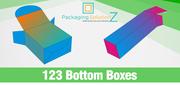Benifits of 123 Bottom Box in Ontario Canada