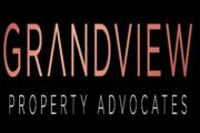 Grandview Property Advocates