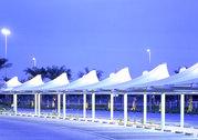 Find Commercial Umbrellas at Street Umbrellas Australia