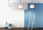 Visit Painters Painters for the World of Possibilities