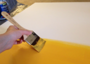 Choose From Our Wide Variety of Services Relating to Painting