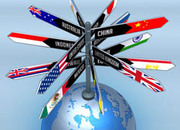 Searching For Corporate Global Relocation Services?
