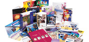Printing Services Adelaide - Stallard Potter