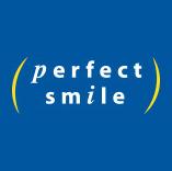 Perfect Smile - Dental Implants Adelaide