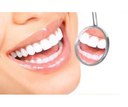 Book an Appointment at Reputed Dental Clinic in Kilsyth