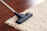 Wet Carpet Drying And Cleaning in Brisbane: Call for a Free Quote!