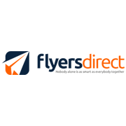 Introduce your business in Sydney with Flyer Distribution