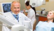 Get Best Dental Emergency Service in Ballarat With Experienced Dentist